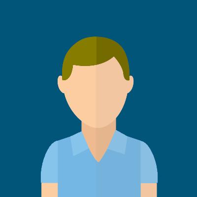 avatar 77
