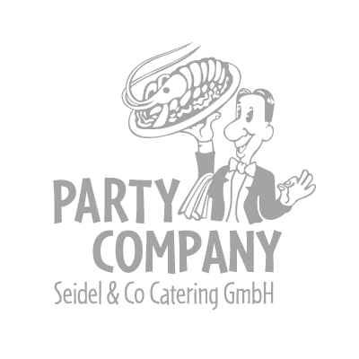 partycompany