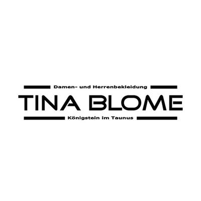tinablome