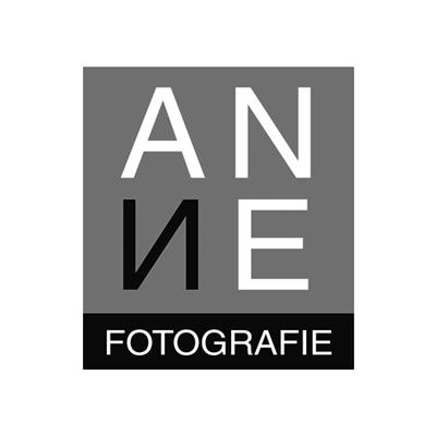 fotografie anne