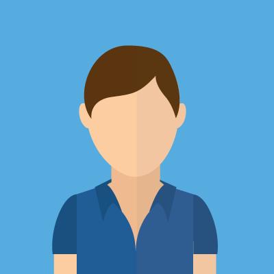 avatar 21