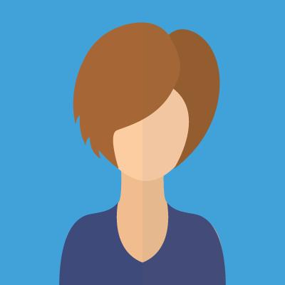 avatar 41