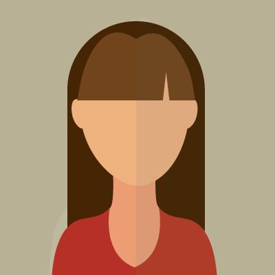 avatar 61