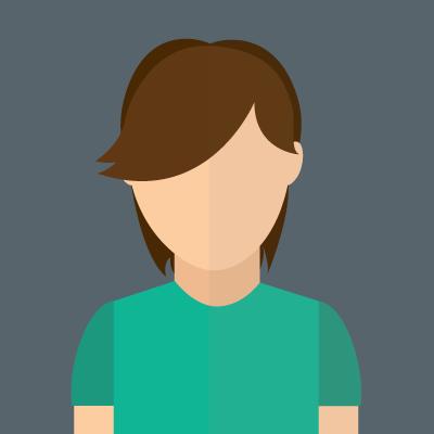 avatar 71