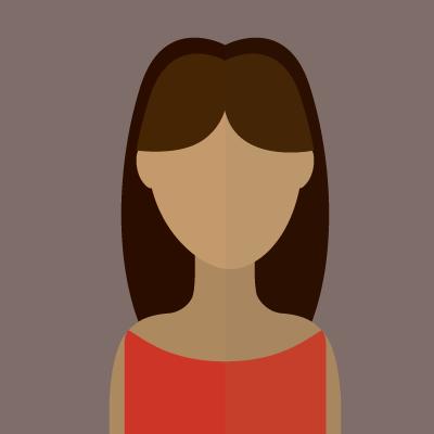 avatar 81