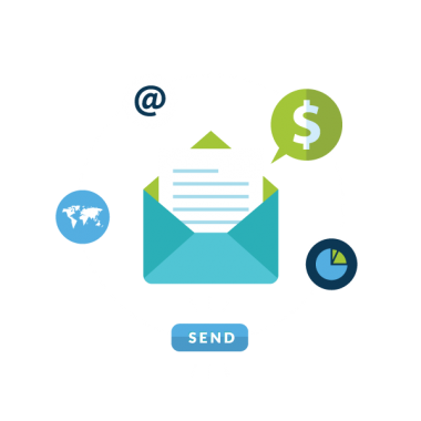 E-Mail Marketing mit LODIMA