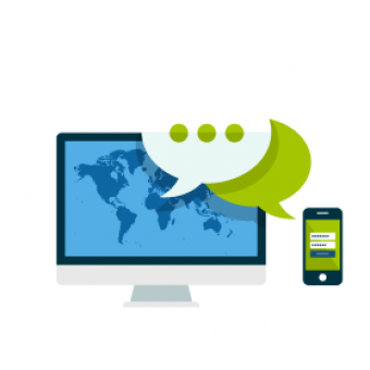 Social Media Marketing Strategien mit LODIMA